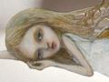 paper dolls 2012-2013