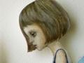 paper dolls 2014-Feb2015
