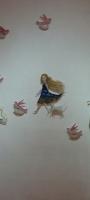 赤糸で縫いとじられた物語 at parabolica-bis